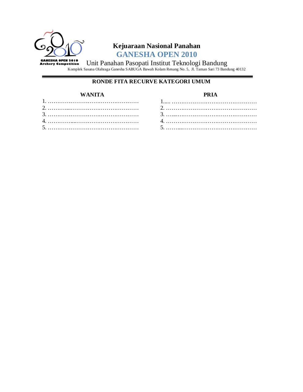 Document preview Form Pendaftaran.pdf - page 3/5