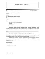 PDF Document welp487