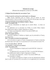 PDF Document fa juin 2008 corrige