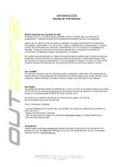 PDF Document escuela de trial info 2011
