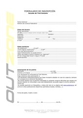 PDF Document escuela de trial inscripci n 2011