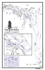 taosskivalley map 11x17