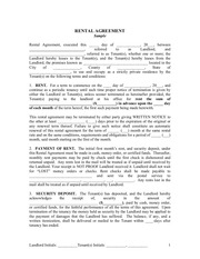 rental agreement v2