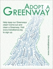 PDF Document adoptagreenway2