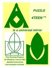 PDF Document puzzle4teens