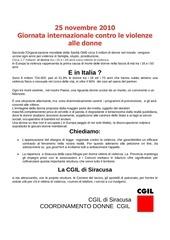 PDF Document volantino 25 nov