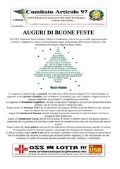 PDF Document prosposta per un volantino 2