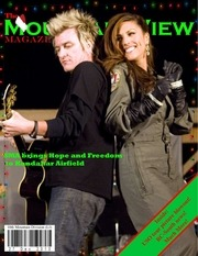 themountainviewmagazine27dec2010