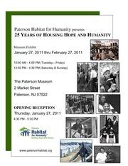 museum event flyer 4