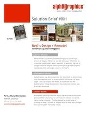 PDF Document solution 001 neals