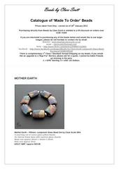 PDF Document beadsbyclarescottcataloguejan 11v1