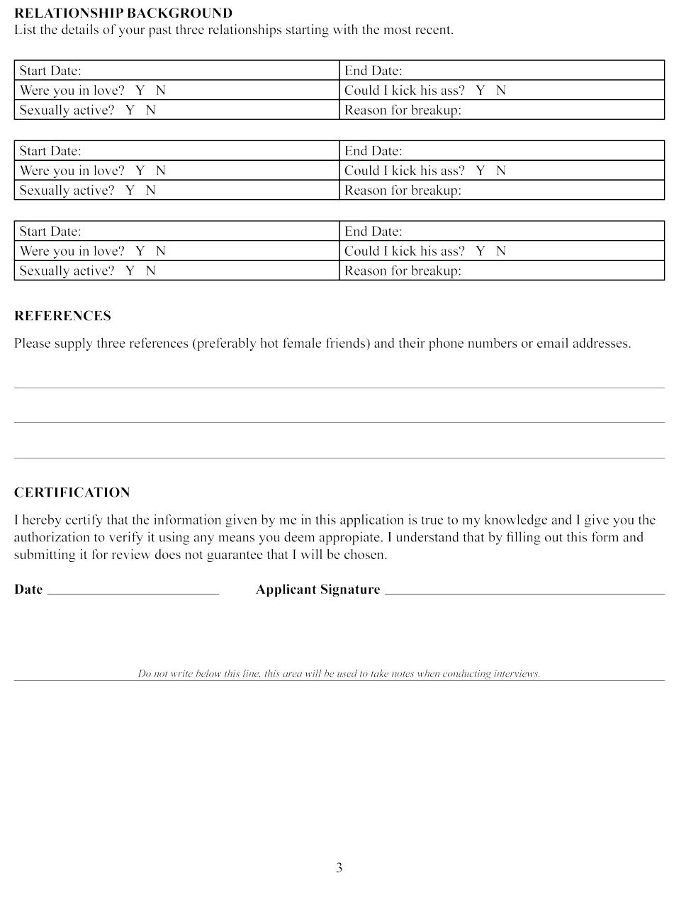 Document preview application.pdf - page 3/3