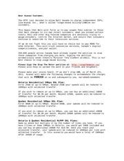 PDF Document dear acanac customer