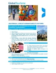 PDF Document globaltoursime guatemala