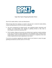PDF Document dontbetonit