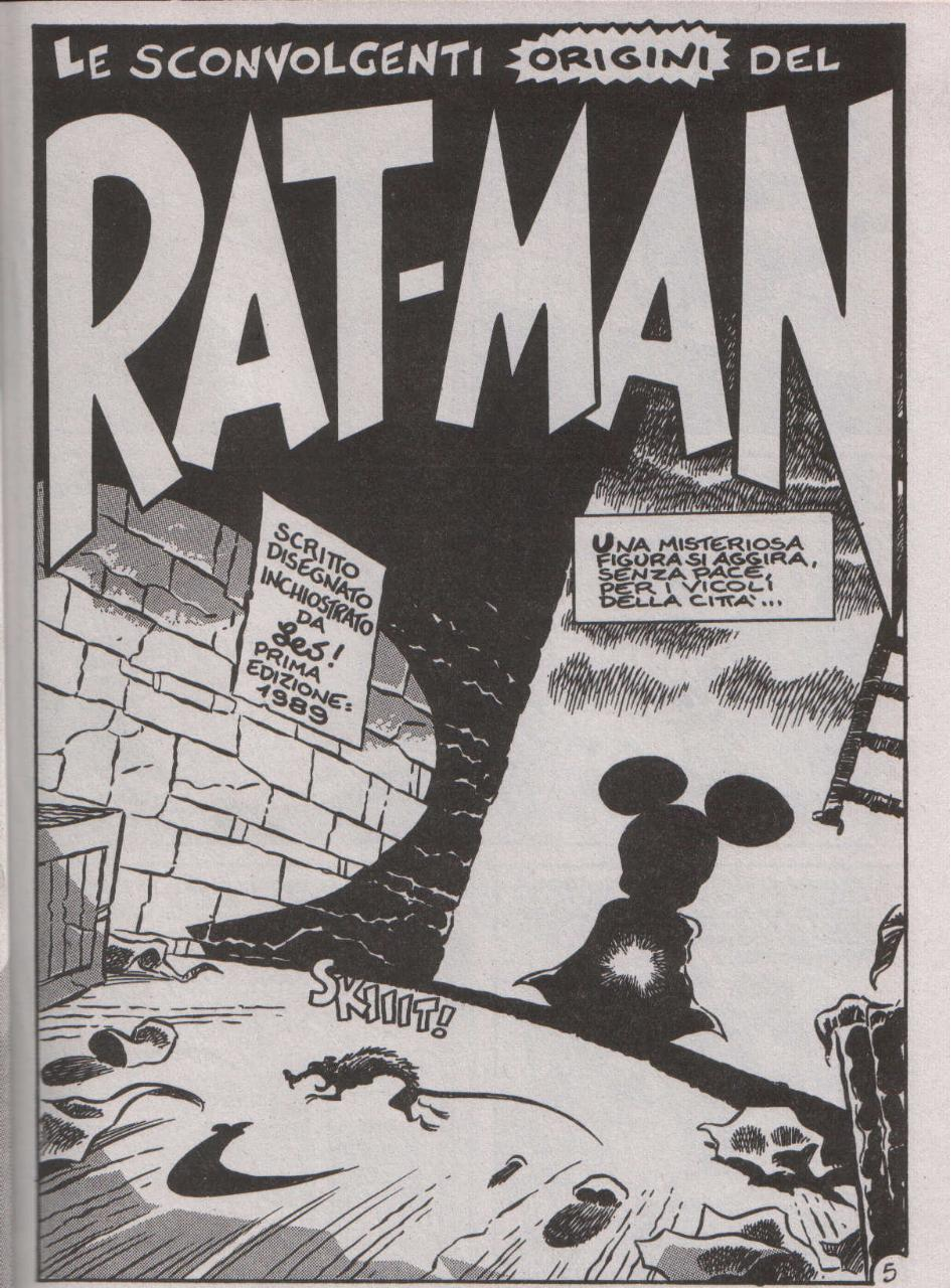 Preview of PDF document ratman-collection-n-1.pdf