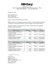 PDF Document guardian proposal