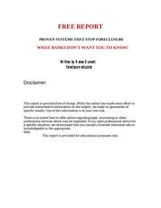 proven systems12 9 10 copy free report
