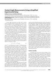 PDF Document lamour jce 2010