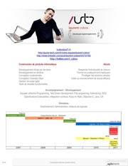 PDF Document cvlaurentcobos france