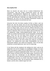 PDF Document jungfrau kind