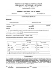 PDF Document 3