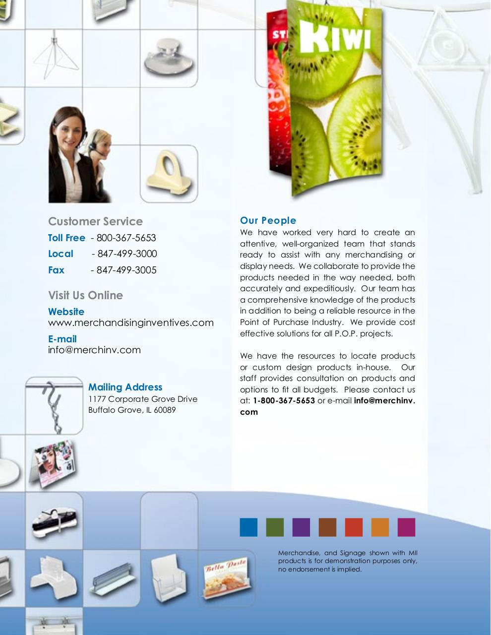merchandising_inventives-2011_full_catalog.pdf - page 2/108