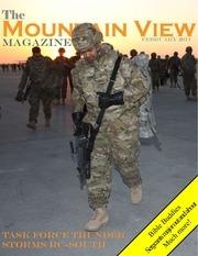 mountain view magazine 28feb2011