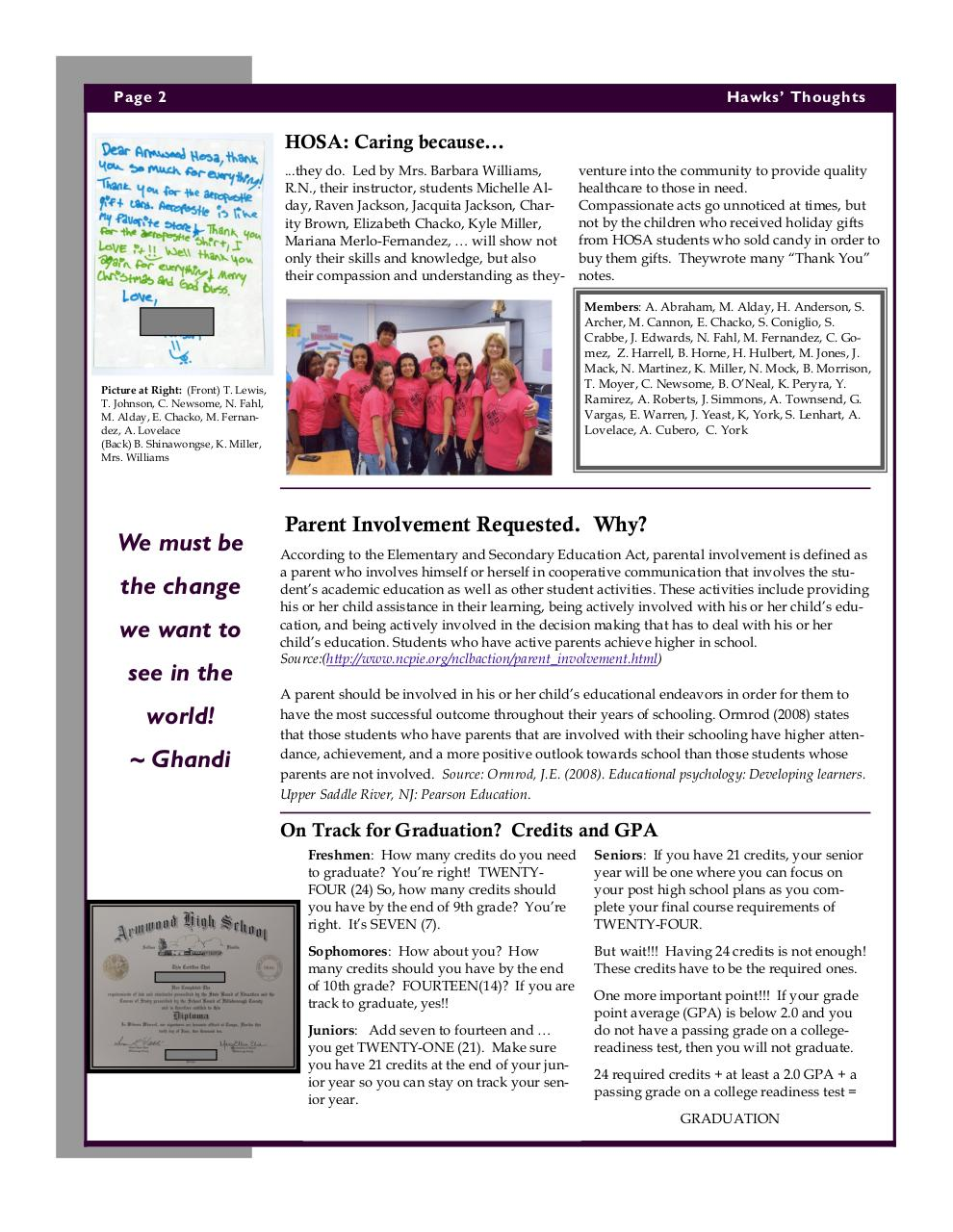 Hawk_Thoughts_February.pdf - page 2/8
