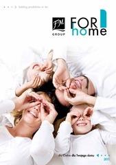 PDF Document katalog for home nr4