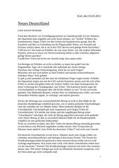 PDF Document neues deutschland
