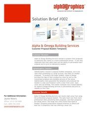 solution 002 a o