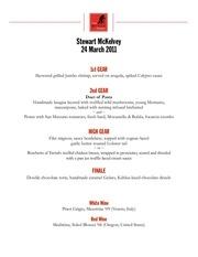 PDF Document stewart mckelvey 24mar2011