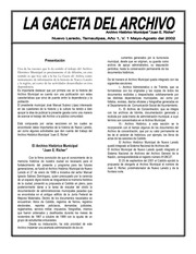 PDF Document 01