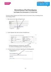 PDF Document anmeldung schuelerinnen