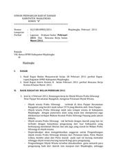 laporan komisi b peb011