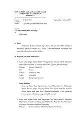 PDF Document laporan komisi c peb11