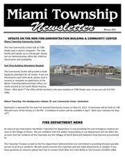 PDF Document newsletter pdf