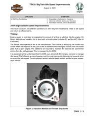PDF Document tt410