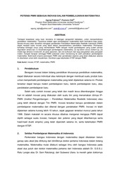 PDF Document 12 agung prabowo pramono sidi