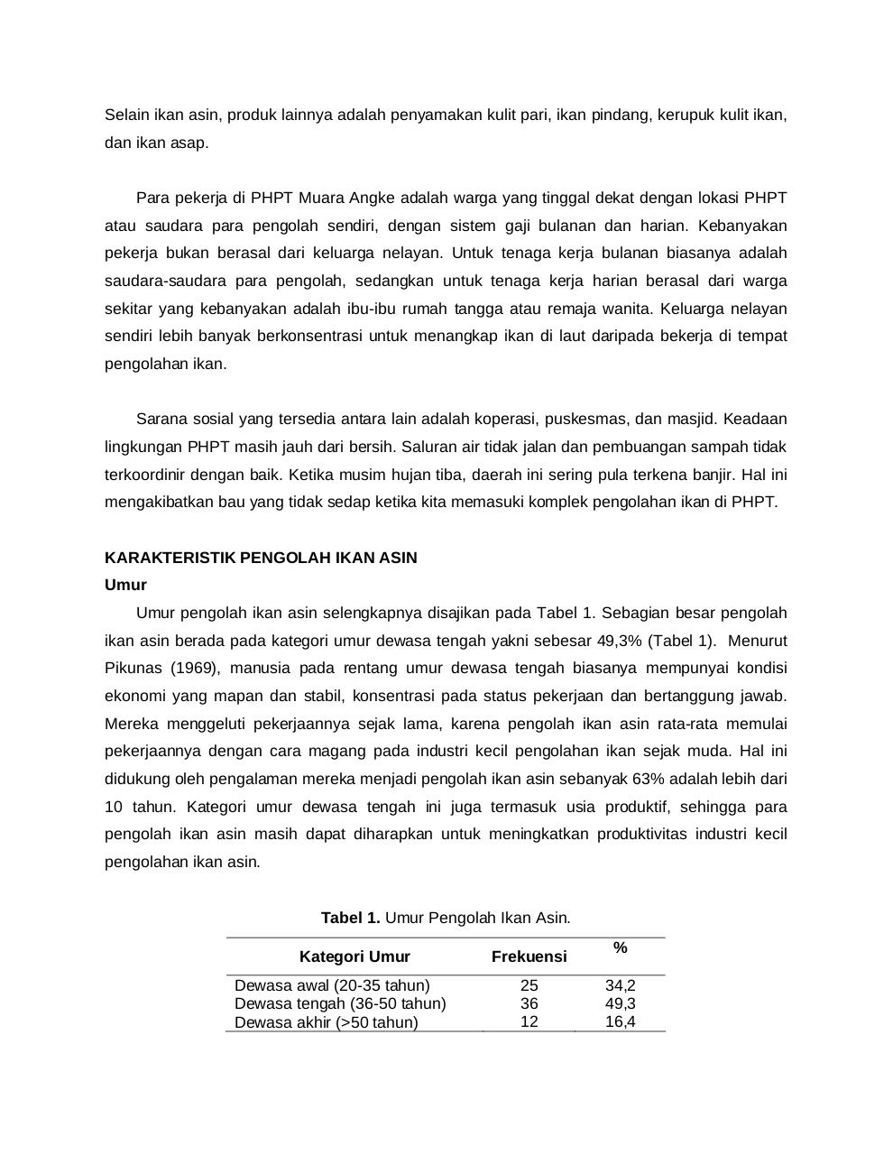 Preview of PDF document 3-ernik-yuliana-adhi-susilo-deddy-ahmad-suhardi.pdf