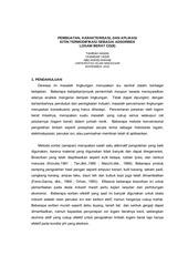 PDF Document 51 tahirah hasan yasnidar yasir abd wahid wahab