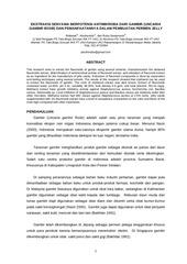 PDF Document 55 ridawati alsuhendra dan ruby sastanovia