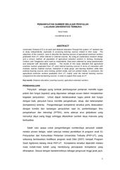 PDF Document 61 nurul huda