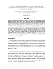 PDF Document 68 ulva ria irvan m syahrul abd wahid wahab dan arifudin idrus