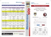 PDF Document wssm rz2011jhg07ag2