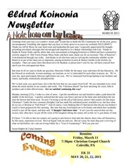 mar2011newsletter 1