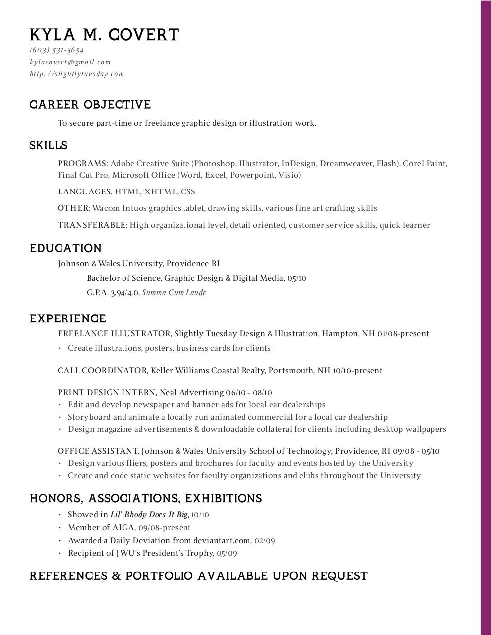 Document preview kylacovert_resume.pdf - page 1/1