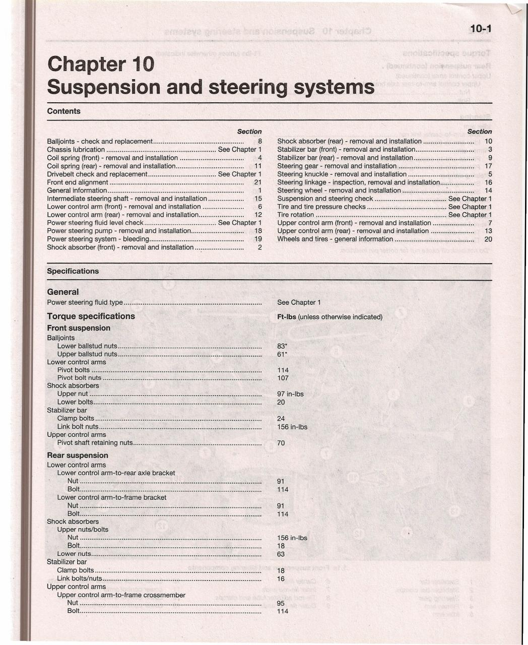 ch 10 suspension and steering0001.pdf - page 1/16