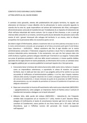 comitato civico giovanile romeo